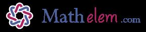 mathelem.com