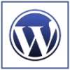 wordpress-110
